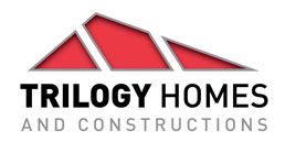 Trilogy Homes and Construction